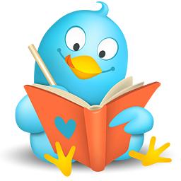 Corso Twitter per il Giornalismo