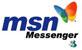 Contatta Corsi-web con msn live messenger